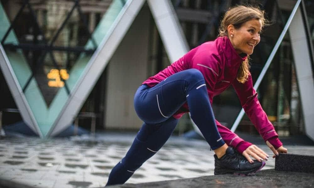 magas vérnyomás hogyan kell sportolni