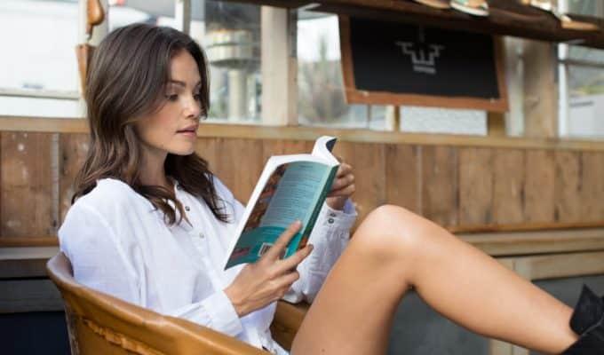 olvasni szexi-womagic
