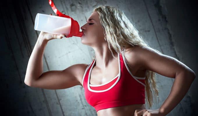 fitness-drinks-womagic