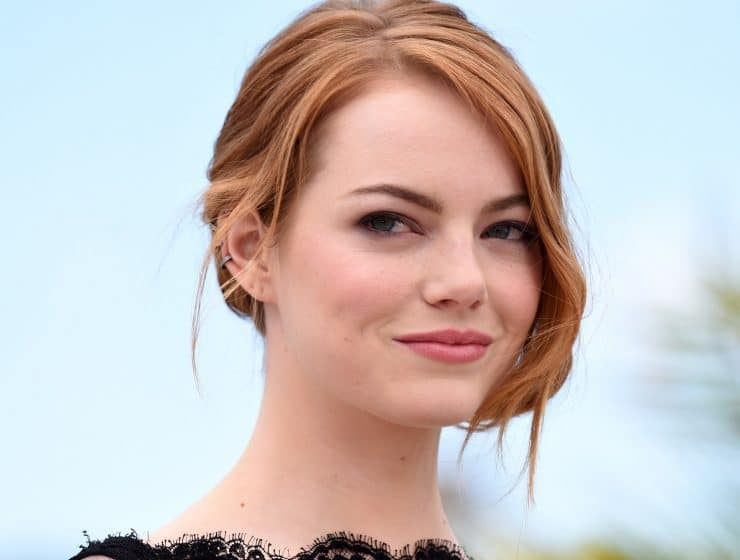 emma-stone-womagic