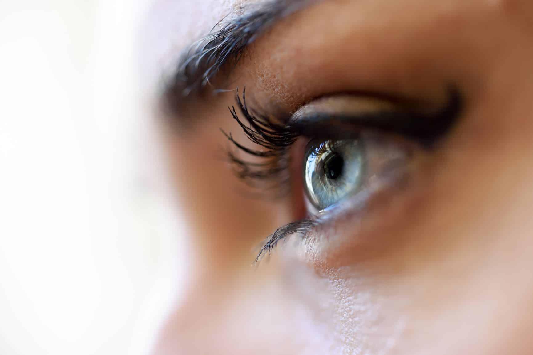 Lézeres szemműtét - A 10 legfontosabb kérdés és válasz | Képmás
