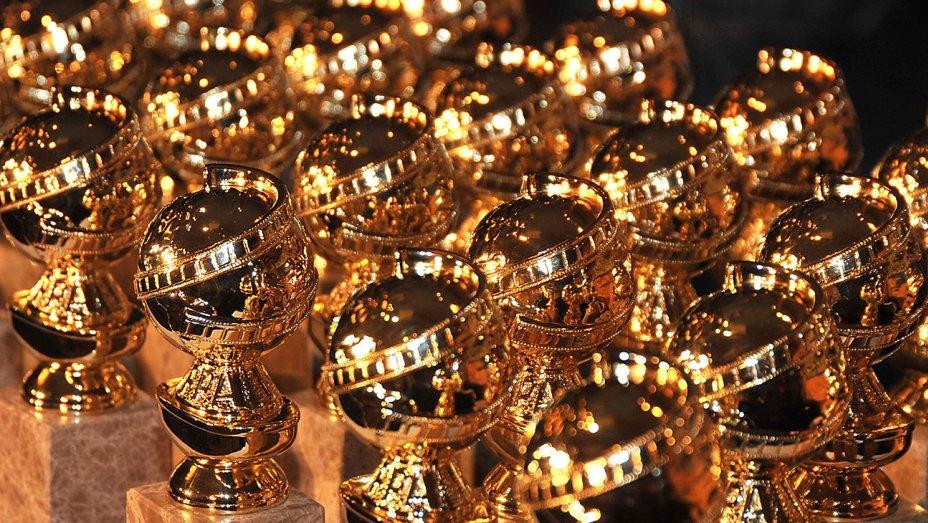 Nagy meglepetésekkel zárult az idei Golden Globe