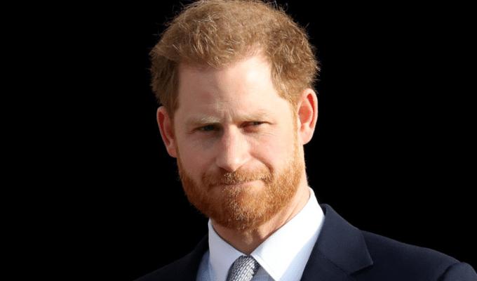 Elveszítette királyi státuszát Harry herceg és Meghan Markle