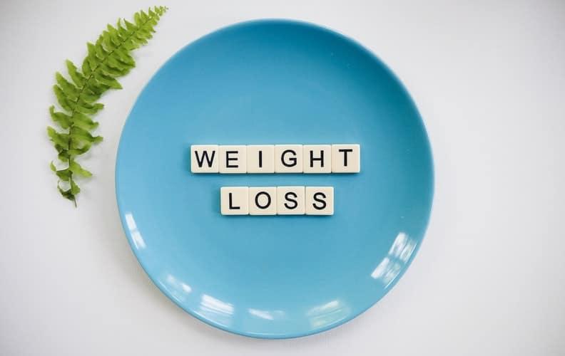 sirtfood diétát