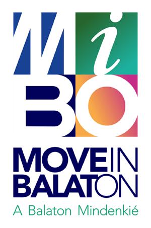 MoveInBalaton – A Balaton mindenkié