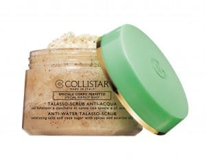 womagic_collistar_cellulit