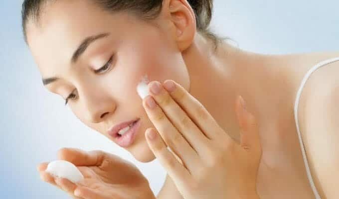 womagic_foreo