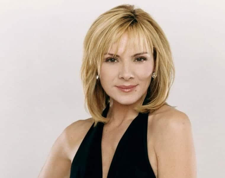 womagic_kim_cattrall