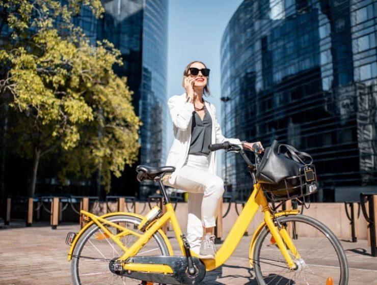 womagic_e-bike_kurucz_balázs