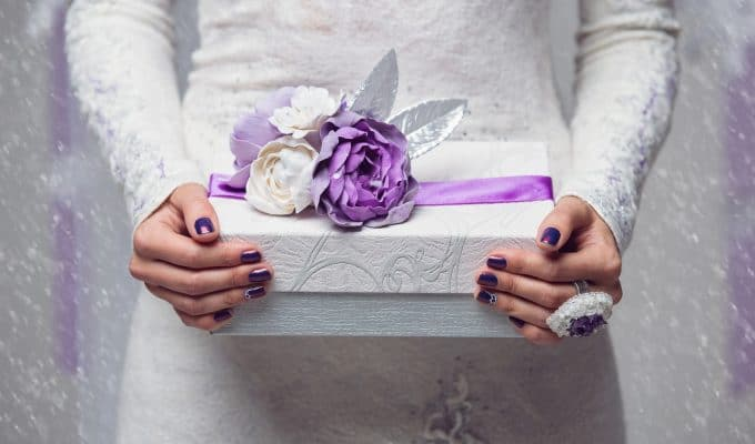 womagic_nászajándék