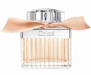 womagic_parfüm_ösz