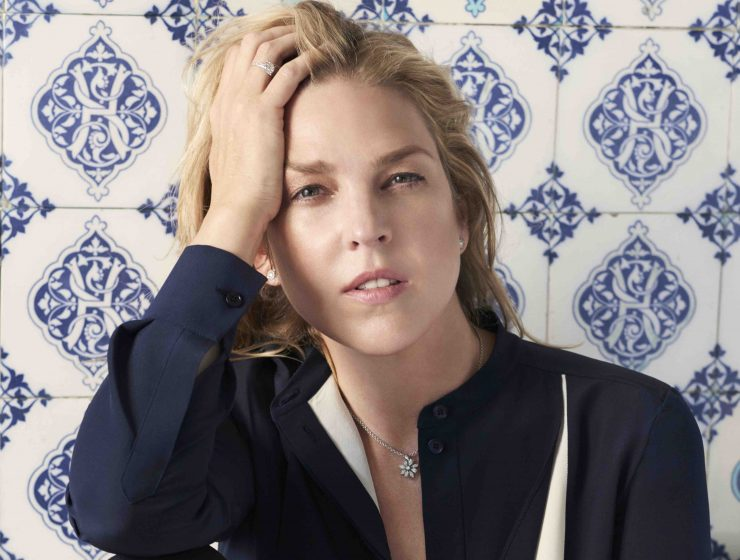 womagic_diana_krall