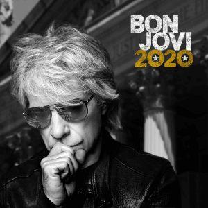 womagic_bon_jovi_2020