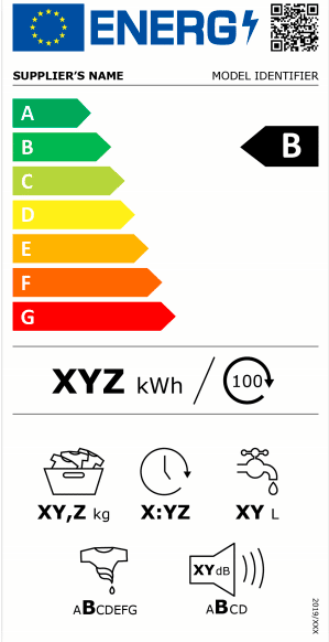 womagic_energetikai_cimke
